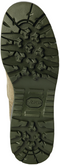 Belleville Boots 675 ST Cold Weather Insulated 600g Safety Toe Boot - USAF 675-ST