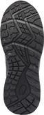 """Tactical Research Men's Black FATT MAXX 8Z WP 8"""" Maximalist Waterproof Tactical Boot - Sole"""