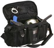 Hatch D1 Patrol Duty Gear Bag  open modeled