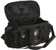 Hatch D1 Patrol Duty Gear Bag  open