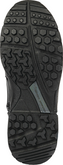 """Tactical Research Chrome Series 8"""" Waterproof Side Zip Boot"""