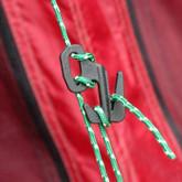 Nite Ize Figure 9 Tent Line Kit F9T4-03-01