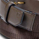 5.11 Tactical 1.5 Mission Ready Belt 59541 59541