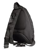 5ive Star Gear Agility Sling Bag AGILITY