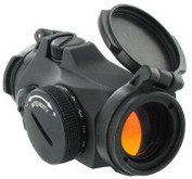 Aimpoint Micro T-2 Red Dot Sight 200180 7350004384600