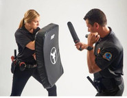 ASP Training Baton and Carrier TBATON