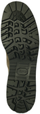 Belleville Womens Hot Weather Steel Toe Boot - Sage Green F600ST