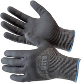 5.11 Tactical Tac-CR Cut Resistant Glove 59348 59348