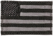 5.11 Tactical MOLLE America Patch 81096