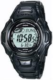 Casio G-SHOCK Atomic Solar Watch MTG910DA-1AV MTG910DA-1AVAA