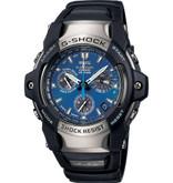 Casio GS1100 G-Shock Atomic Solar Blue Watch GS1100-2A 079767883263