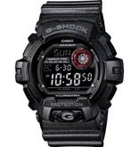 Casio G8900SH Digital Watch G8900SH