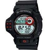 Casio GDF100-1A G-SHOCK GDF100-1A 079767936983