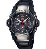 Casio GS1100-1A G-SHOCK WATCH GS1100-1A 079767883249
