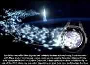 Casio GW9200-1 G-SHOCK RISEMAN Watch GW9200-1