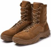 Oakley Field Assault Boot - Pair