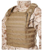 Blackhawk Lightweight Commando Recon Chest Harness Limited Colors BPG-37CL82