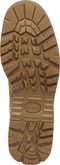 Belleville Boots 790 ST - Waterproof Tan Safety Toe Boot 790-ST