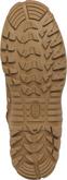 Belleville SABRE Hot Weather Hybrid Steel Toe Assault Boot - Coyote 533ST