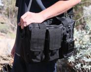 LAPG Molle Bag 137