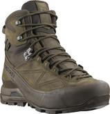 Salomon Men's Slate Black X ALP GTX Forces Hiking Boot