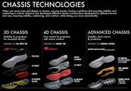 Salomon XA PRO 3D Mid Forces Boot - Burro/Black L38159400