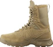Salomon Men's Coyote Guardian CSWP AR 670-1 Waterproof Boot - Inside
