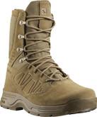 Salomon Men's Coyote Guardian CSWP AR 670-1 Waterproof Boot