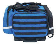 5.11 Tactical Responder ALS 2900 Bag 56933