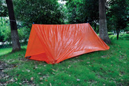 Ace Camp Tube Tent 3951-AC