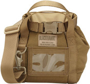 Blackhawk Go Box .30 Cal Ammo Bag 22GB01