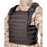 Blackhawk Lightweight Commando Recon Chest Harness 37CL82