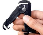 ASP Tri-Fold Case with Scarab Cutter 56226 092608562264