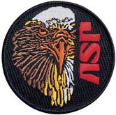 ASP Products ASP Color Eagle Patch CEGLP