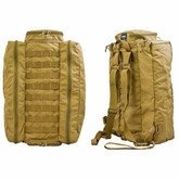 Tactical Medical Solutions Active Shooter Response Kit ARK - LA Police Gear
