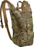 CamelBak Ambush 100oz Mil Spec Crux Hydration Pack AMBUSHCRUX