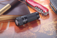 Fenix E15 Flashlight E15G2BK 6942870303598