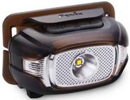 Fenix HL15 Headlamp HL15XP