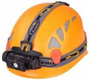 Fenix HL60R USB Rechargeable Headlamp HL60XL