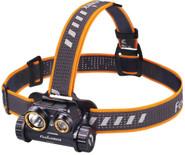 Fenix HM65R Rechargeable Headlamp HM65R 6942870306629