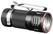Fenix E16 EDC Flashlight E16XLBK 6942870306056