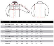 Condor Tac-Pro Shirt 101132