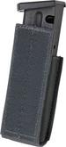 Condor QD Black Pistol Mag Pouch 221113-002 022886271916