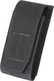 Condor QD Black M4 Mag Pouch 221114-002 022886271923