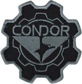 Condor Gear Patch 243-TG