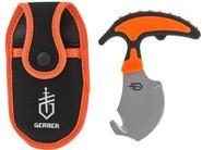 Gerber Vital Skin And Gut Knife 31-002743 13658142909