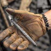Gerber Impromptu Tactical Pen - Earth 31-003226 13658150034
