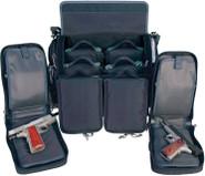 G-Outdoors GPS Barn Range Bag GPS-1955BRN 819763012188