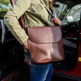 Galco Pandora Holster Handbag ccw