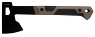 Kershaw Deschutes Bearded Hatchet 1075x K-1075X 087171057439
